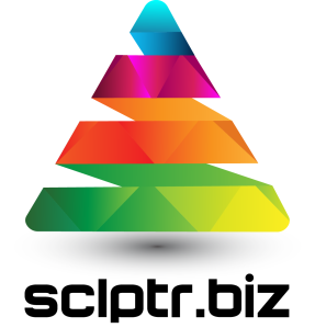 Sclptr-high-res3